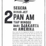 Iklan-Pan-Am