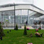Image-1-Vostochny-Railway-Station