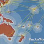 Rute-Selatan-Pan-Am-tahun-1978-Tak-Ada-Lagi-Bali-dan-Jakarta