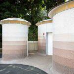 toyo-ito-tokyo-toilet-shibuya-yoyogi-hachiman-tiles_dezeen_2364_col_9-1536×1024