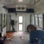0826-lf-bus1-e1629931080367