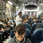 Intel-dan-militer-India-meninggalkan-Afghanistan-@ZaidZamanHamid
