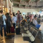 Suasana-di-bandara-kabul-sebelum-Taliban-kuasai-istana-kepresidenan-@BBCYaldaHakim