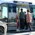 Toyota-e-Palette-will-be-the-transport-bus-for-2020-Tokyo-Summer-Olympics-2