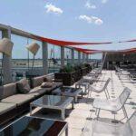 jfk-delta–lounge-sky-club-sky-deck-uponarriving