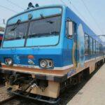 800px-Korail_seaside_train