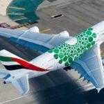 A380-Emirates-Dubai-Expo-2020