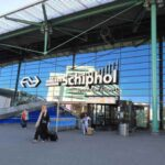 Amsterdam_Schiphol_Airport_entry-1000×680