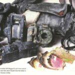 Kamera-Bill-Biggart-yang-ditemukan-tak-jauh-dari-jasadnya-di-ground-zero-peristiwa-911